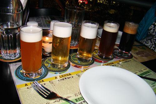 Cervejaria Nacional.