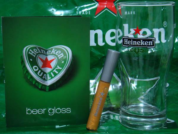 beergloss
