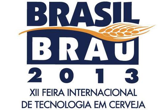 Brasil Brau 2013.