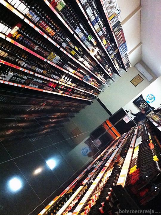 Beer 4 u.