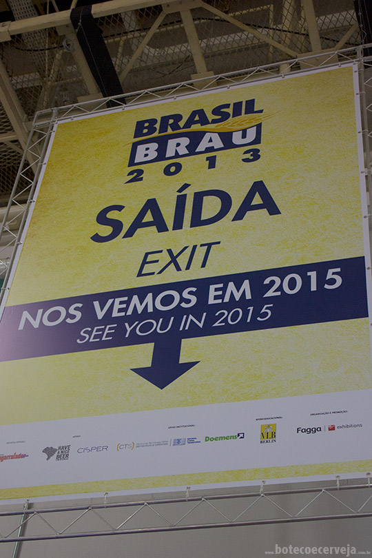 Brasil Brau 2105.