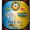 Unidos-pela-Cerveja-destaque
