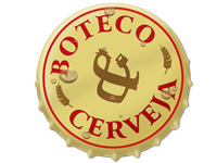 Boteco & Cerveja