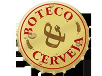 Boteco & Cerveja