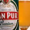 Van Pur Premium