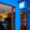 Delirium Café SP