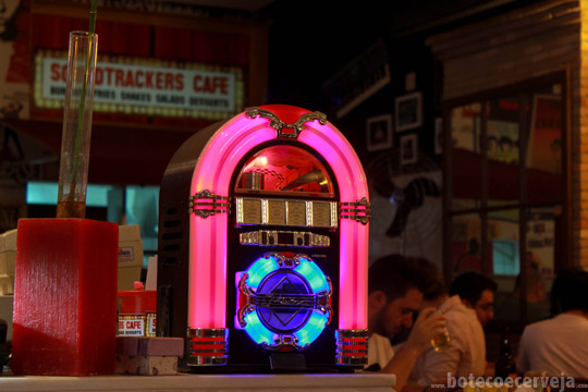 soundtrackers_cafe_17