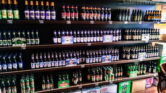Get Your Beer