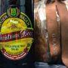Baden Baden Christmas Panetone Cerveja