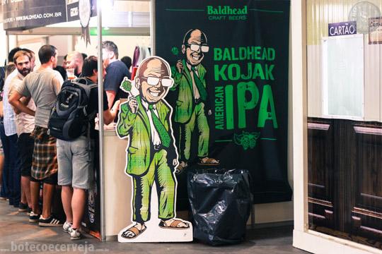 Festival Brasileiro da Cerveja 2015