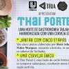 Thai Porter