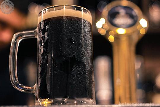 Cervejaria Moemía