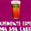 Unite Red Cervejaria Nacional