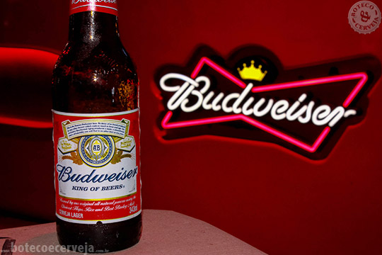 Budweiser Mansion Sports Nights Edition