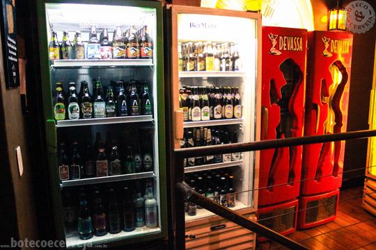 Bier Markt, Porto Alegre/RS