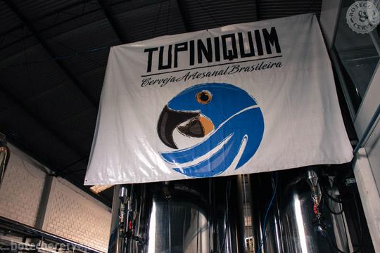 Cervejaria Tuipiniquim