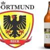 Dortmund White IPA