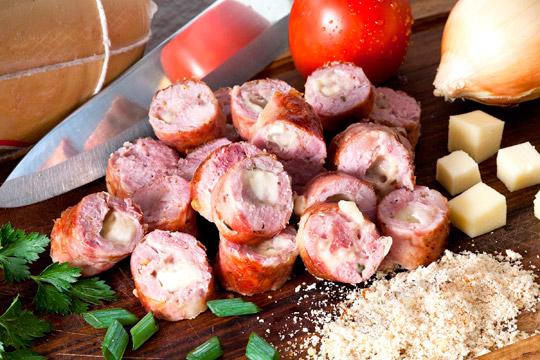 1 Fim de Semana Gastronômico da Moemia