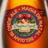 Cerveja Blumenau Magia de Natal