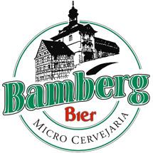 chope-Bamberg