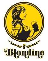 chope-blondine