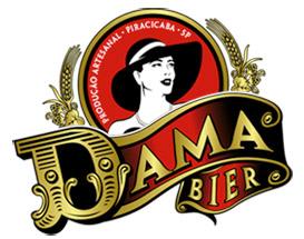 chope-damabier