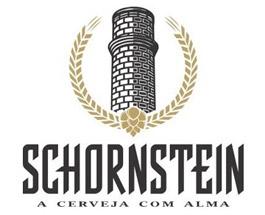 chope-schornstein