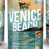 dadiva-venice-beach-lata-destaque