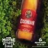 Mestre Cervejeiro Eisenbahn 2015