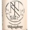 Blondine Nelson Sauvin