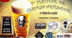 festival-cerveja-artesanal