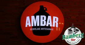 Bamberg Take Over - Ambar