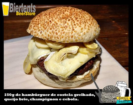 burger-brie-post