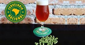 Cervejaria Nacional Series 10 – 3