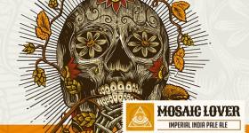 dogma-mosaic-lover-destaque