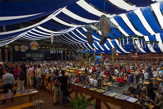 paulaner-oktoberfest-brasil-2016