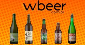 wbeer-saison-week