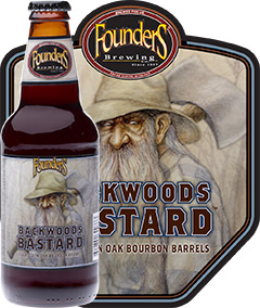 backwoods-bastard-shield