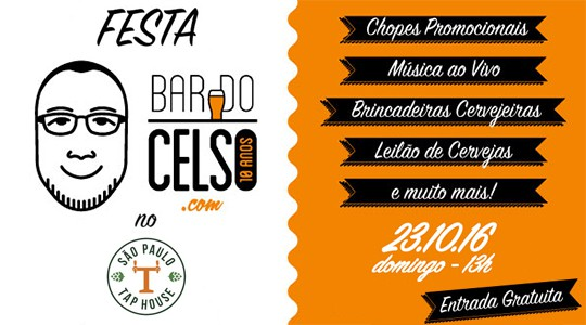 bar-do-celso-10-anos-sp