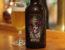 Reservoir Hops lança linha de cervejas batizada de Receitas Malditas Zé do Caixão