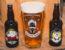 """Doktor Bräu leva """"Desafio do Copão"""" ao 9º Festival de Cerveja Artesanal"""