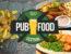 Pub Food Festival volta em busca do melhor Fish'n'chips de São Paulo