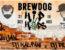 """BrewDog apresenta o """"Hip Hops"""", novo evento com foco na programação musical"""