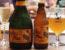 ICI Brasserie lança cardápio Brunch e cerveja em parceria com a Blondine