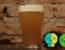 Cervejaria Nacional e 2 Cabeças lançam colaborativa