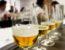 Brasil terá primeiro curso de graduação em Engenharia de Produção Cervejeira fora da Alemanha