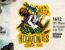 MIS recebe evento de cultura cervejeira e shows gratuitos de bandas independentes