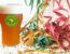 Cervejaria Nacional contempla foliões e brinda o calor da estação com sazonais inéditas