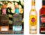 Tequila Altos e reposicionamento de Havana Club são os mais recentes destaques da Brand Factory