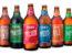 Ashby é a cerveja oficial do Festival de Inverno de Serra Negra